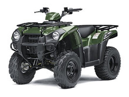 2017 Kawasaki Brute Force 300 for sale 200432436