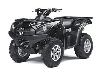 2017 Kawasaki Brute Force 750 for sale 200474376