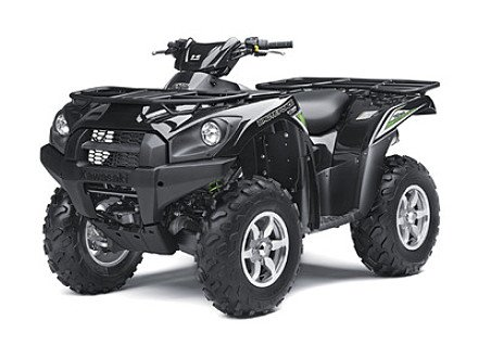 2017 Kawasaki Brute Force 750 for sale 200470304