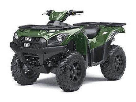 2017 Kawasaki Brute Force 750 for sale 200560932