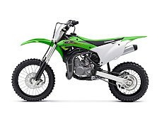 2017 Kawasaki KX85 for sale 200459259