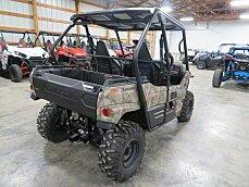 2017 Kawasaki Teryx for sale 200473245