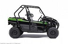 2017 Kawasaki Teryx for sale 200616524