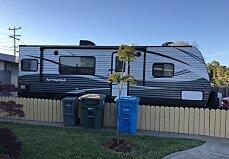2017 Keystone Springdale for sale 300163714