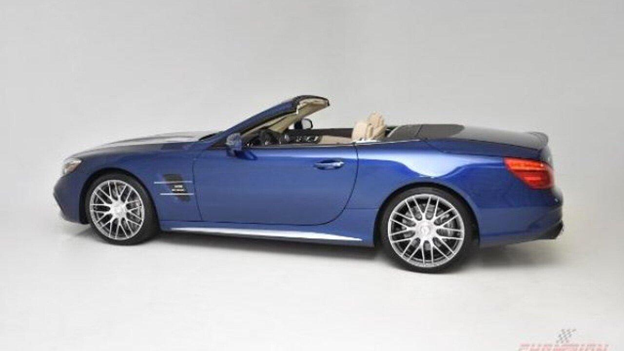 https://d3dxp4akn1otfb.cloudfront.net/2017-Mercedes-Benz-SL63%20AMG-Modern%20Performance--Car-100925114-75adac860db8d3ffc3d50be701d37acb.jpg?w=1280&h=720&r=thumbnail&s=1