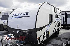 2017 Palomino Real-Lite for sale 300110775