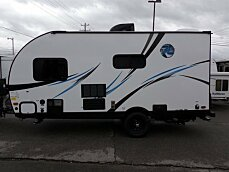 2017 Palomino Real-Lite for sale 300126298