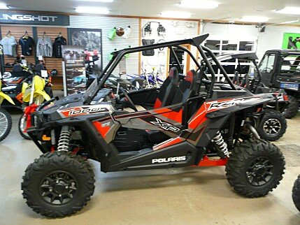 2017 Polaris 300 2x4 for sale 200457736