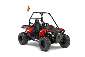 2017 Polaris ACE 150 for sale 200497561