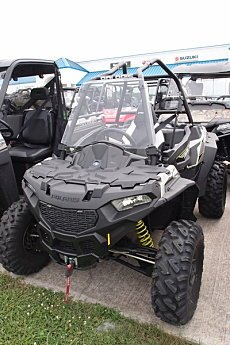 2017 Polaris Ace 900 for sale 200388196