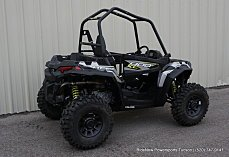 2017 Polaris Ace 900 for sale 200565135