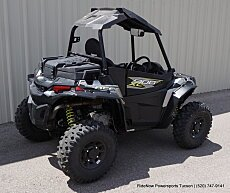 2017 Polaris Ace 900 for sale 200565262