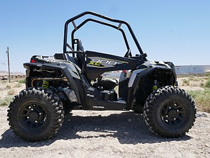 2017 Polaris Ace 900 for sale 200569232