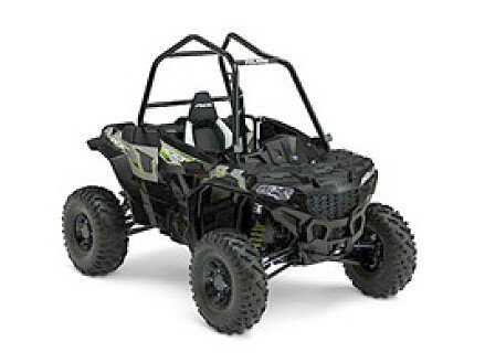 2017 Polaris Ace 900 for sale 200581840