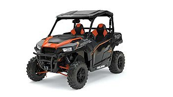 2017 Polaris General for sale 200499914
