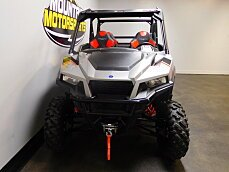 2017 Polaris General for sale 200538233