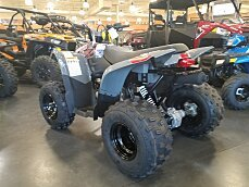 2017 Polaris Phoenix 200 for sale 200483892