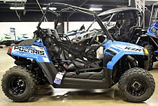 2017 Polaris RZR 170 for sale 200488401