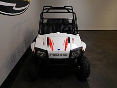 2017 Polaris RZR 170 for sale 200538205