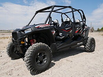 2017 Polaris RZR 4 900 for sale 200609844