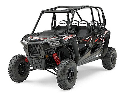 2017 Polaris RZR 4 900 for sale 200471901