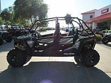 2017 Polaris RZR 4 900 for sale 200483111