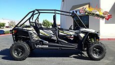 2017 Polaris RZR 4 900 for sale 200492255