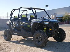 2017 Polaris RZR 4 900 for sale 200499724