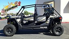 2017 Polaris RZR 4 900 for sale 200503487