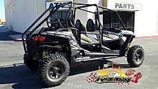 2017 Polaris RZR 4 900 for sale 200510547