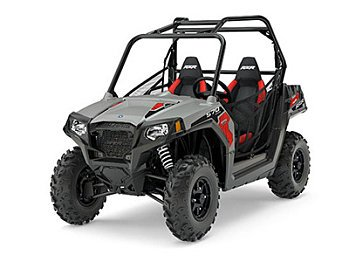 2017 Polaris RZR 570 for sale 200404917
