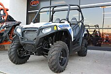 2017 Polaris RZR 570 for sale 200410268
