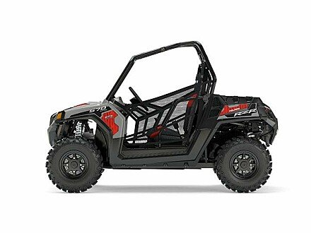 2017 Polaris RZR 570 for sale 200442569