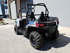 2017 Polaris RZR 570 for sale 200458101