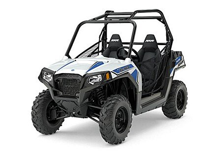 2017 Polaris RZR 570 for sale 200459399