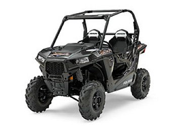 2017 Polaris RZR 900 for sale 200378389