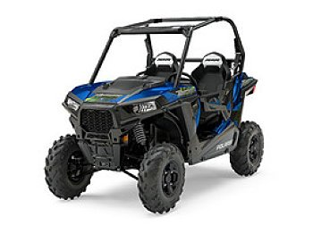 2017 Polaris RZR 900 for sale 200378390