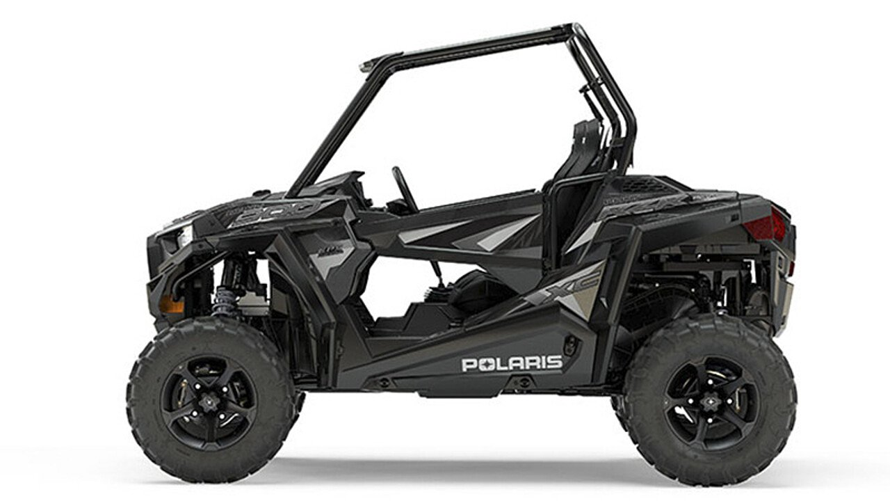 2017 Polaris RZR 900 for sale 200435173