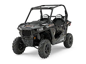 2017 Polaris RZR 900 for sale 200437188