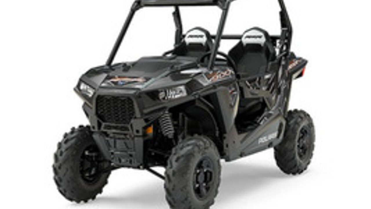 2017 Polaris RZR 900 for sale 200497454