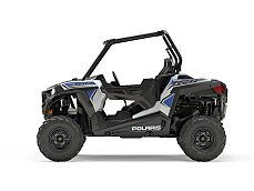 2017 Polaris RZR 900 for sale 200573572