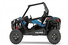 2017 Polaris RZR S 1000 for sale 200412184