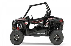 2017 Polaris RZR S 900 for sale 200412243