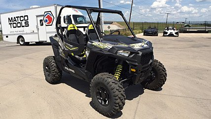 2017 Polaris RZR S 900 for sale 200453624