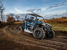 2017 Polaris RZR S 900 for sale 200459411