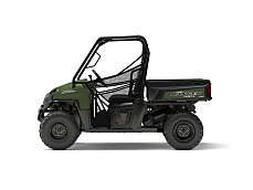 2017 Polaris Ranger 570 for sale 200523864