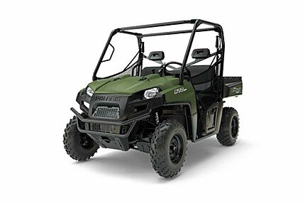 2017 Polaris Ranger 570 for sale 200527422