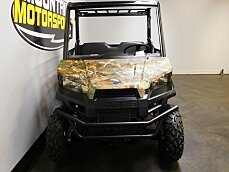 2017 Polaris Ranger 570 for sale 200538329