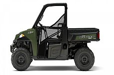 2017 Polaris Ranger XP 1000 for sale 200381137
