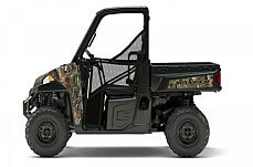2017 Polaris Ranger XP 900 for sale 200412181